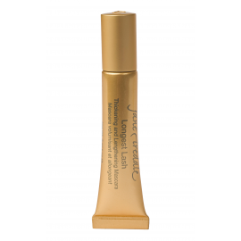 Туш для вій Jane Iredale Longest Lash (MINI)