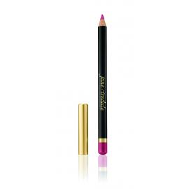 Олівець для губ Jane Iredale Lip Definer