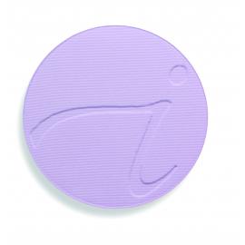 Компактна матуюча пудра Beyond Matte (змінний блок)