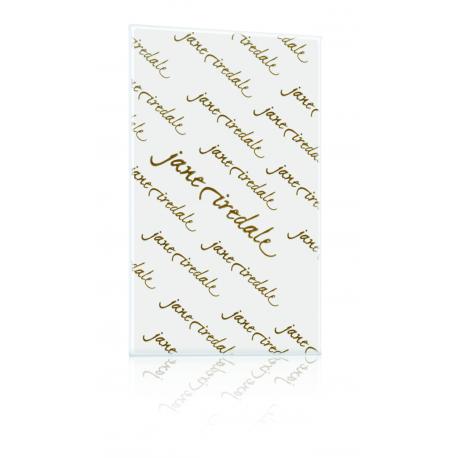 Матуючі серветки Jane Iredale 100 шт