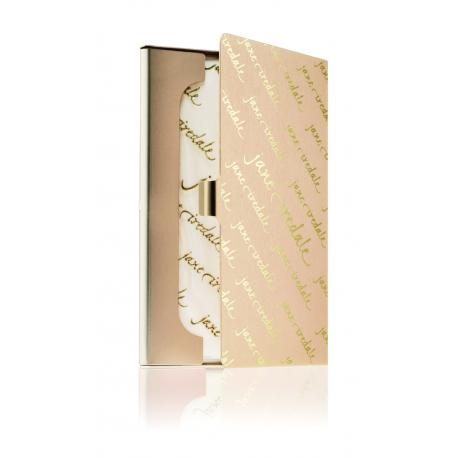 Матуючі серветки в упакуванні Jane Iredale Facial Blotting Papers