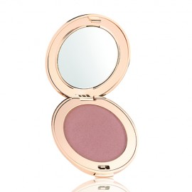 Компактні рум'яна PurePressed Blush