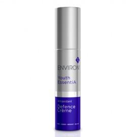 Крем Youth EssentiA® Antioxidant Defence