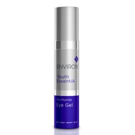 Гель для кожи вокруг глаз Youth EssentiA® Vita-Peptide Eye Gel