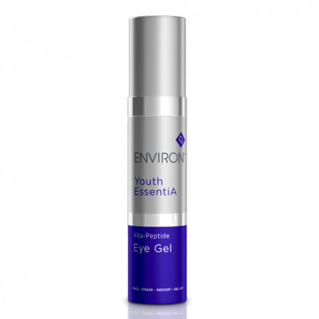 Гель для шкіри навколо очей Youth EssentiA® Vita-Peptide Eye Gel