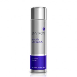 Тонік Youth EssentiA® Vita-Peptide Toner