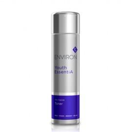 Тоник Youth EssentiA® Vita-Peptide Toner
