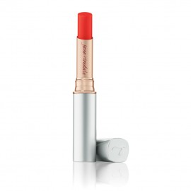 Помада-румяна Just Kissed Lip and Cheek Stain Jane Iredale