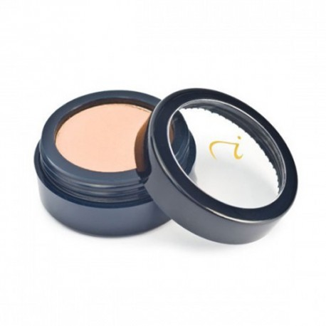 Матуюча пудра Pure Matte Jane Iredale (MINI)
