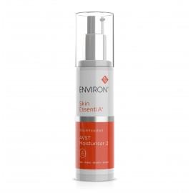 Зволожувальний крем Environ AVST 2 Skin EssentiA®