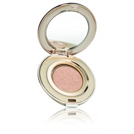 Тени для век PurePressed®Eye Shadow Single