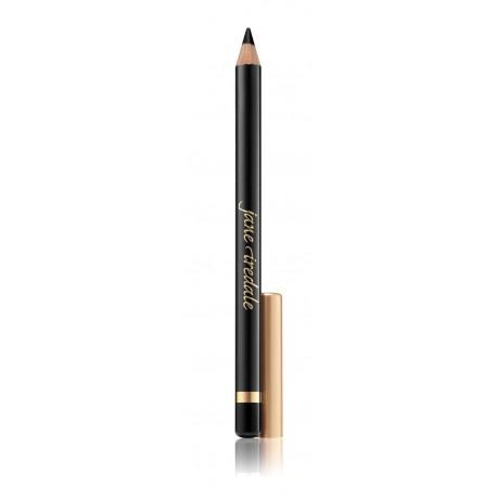 Олівець для очей Eye Pencil