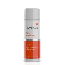 Жидкость для снятия макияжа с глаз Skin EssentiA® AVST Eye Make-up Remover