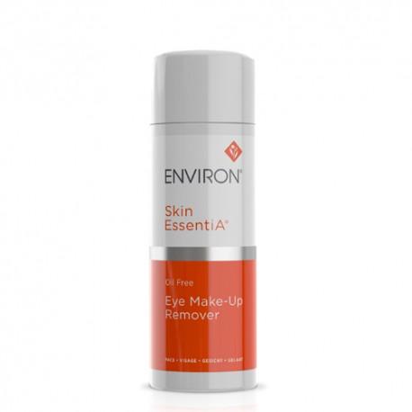 Рідина для зняття макіяжу з повік Skin EssentiA® AVST Eye Make-up Remover