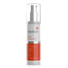 Зволожувальний гель Skin EssentiA® AVST Gel