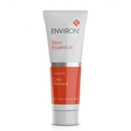 Зволожувальна маска Skin EssentiA® AVST Hydrating Exfoliant Masque