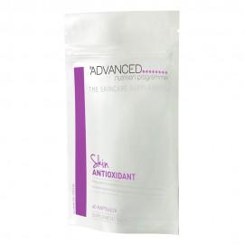 Skin Antioxidant Advanced Nutrition Program - 14 капс.