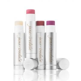 Бальзам для губ  Jane Iredale Lip Drink SPF 15 (міні)