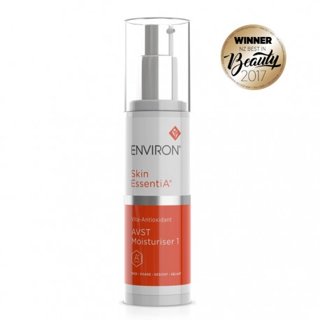 Увлажняющий крем Environ AVST 1 Skin EssentiA®