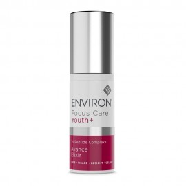 Environ Eliksir Avance Focus Care Youth+