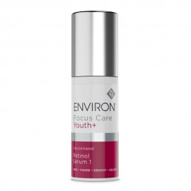 Сыворотка Retinol 3 Focus Care Youth+