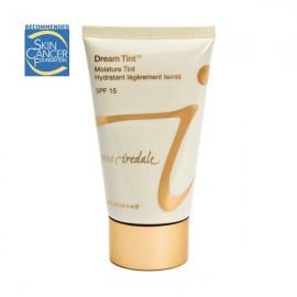 Увлажняющий тональный крем Dream Tint SPF 15 (MINI)