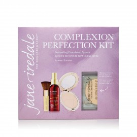 Набор Complexion Perfection Kit
