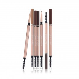 Олівець для брів Retractable Brow Pencil