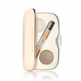 Набор для бровей GreatShape® Eyebrow Kit