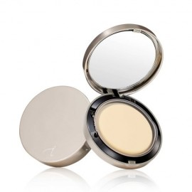 Праймер-поглинач жиру Absence Oil Control jane iredale