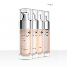 Тональний крем Environ Even More Hydra+ Foundation