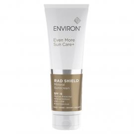 Солнцезащитный крем Environ RAD SHIELD SPF 15