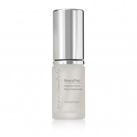 BeautyPrep™ Hyaluronic Serum