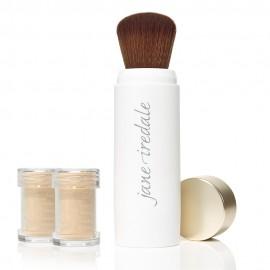 Сонцезахисна пудра Powder-Me SPF® 30 Dry Sunscreen