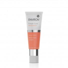 Крем від пігментації Environ Intense C-Boost Mela-Even Cream Focus Care Radiance
