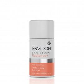 Лосьйон від пігментації Environ Multi-Bioactive Mela-Prep