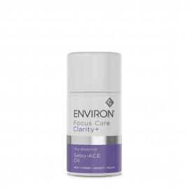 Масло Vita-Botanical Sebu-ACE Oil Focus Care Clarity+