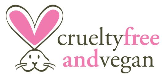 CrueltyFreeAndVegan_Logo.jpg