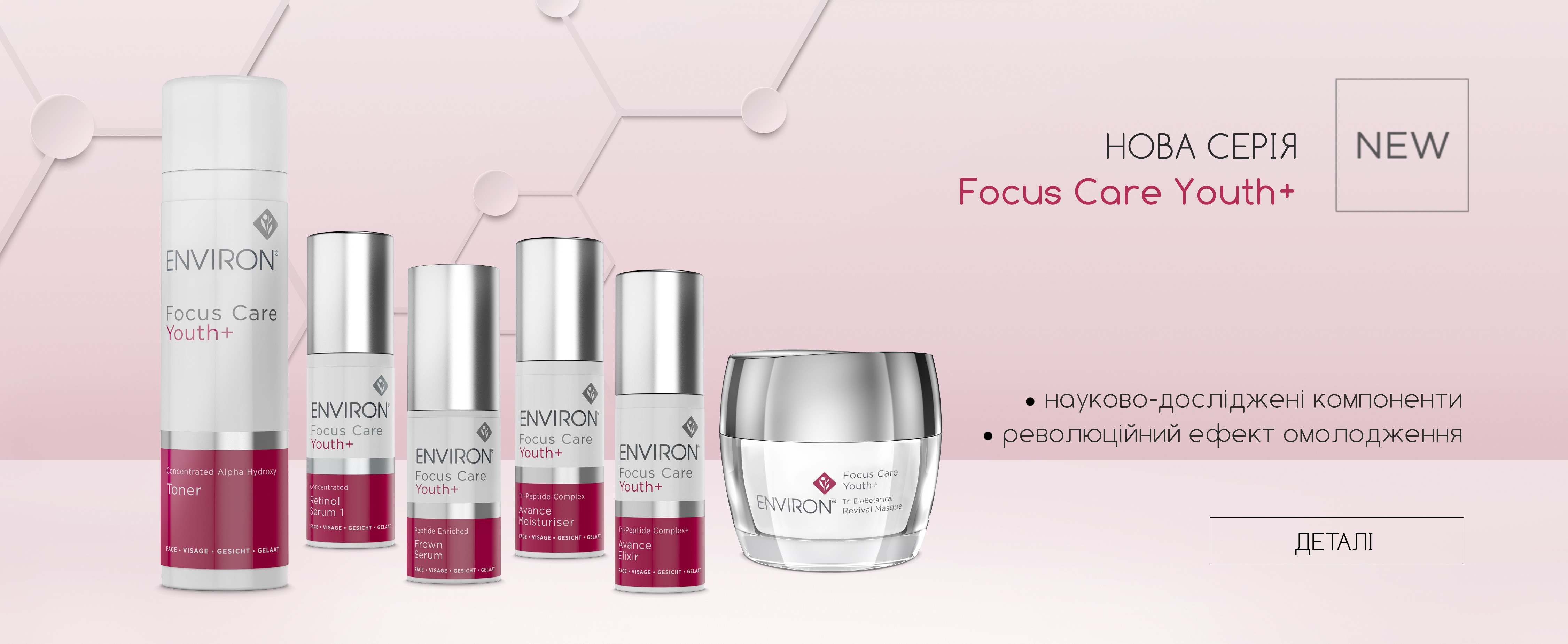 Environ Focus Care Youth